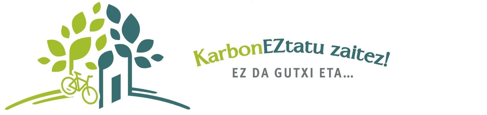 #Kabezeroa