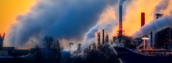 Klima-aldaketaren hiri-ikuspegi bat Cristina Enea Fundazioa