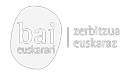 BaiEuskarari_ZerbitzuaZB