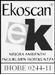 ekoscan_bn